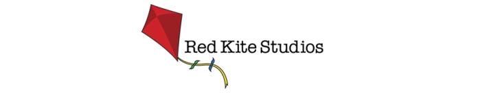 logo-header1.jpg